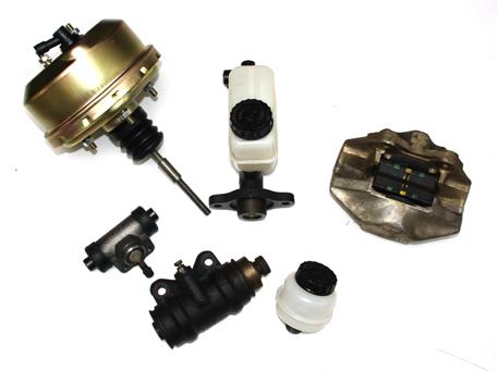 hydraulische-remmen1.jpg